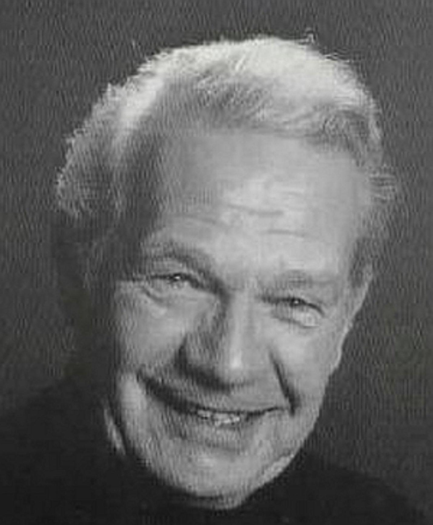 Karl-Heinz Kreienbaum